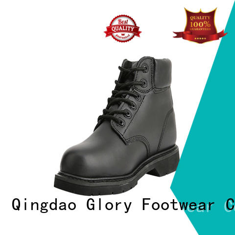Glory Footwear first-rate lightweight work boots order now for party
