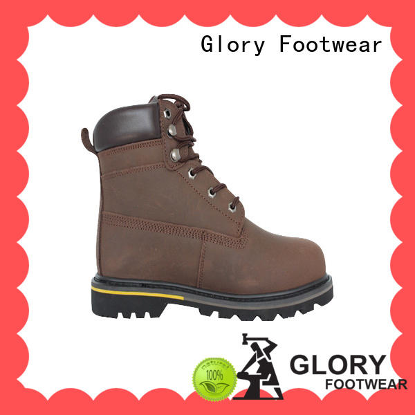 Glory Footwear leather australia boots inquire now for winter day