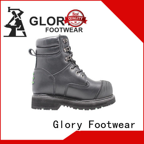 superior lightweight safety boots free design for winter day