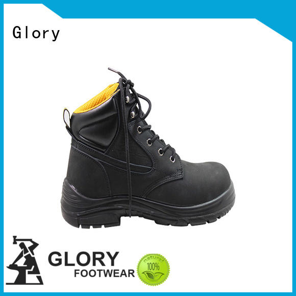 new-arrival australia boots order now for hiking