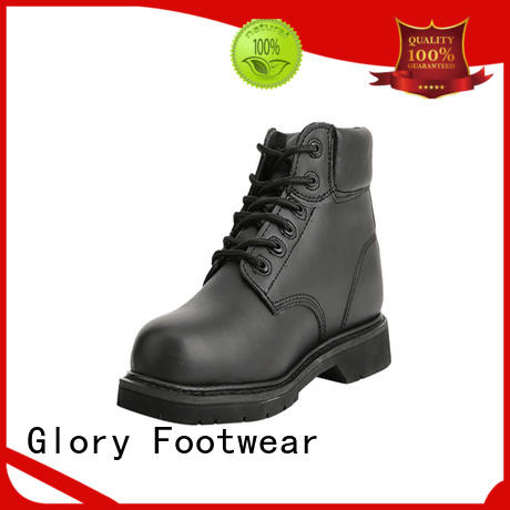 fashion lightweight safety boots cap for wholesale for hiking
