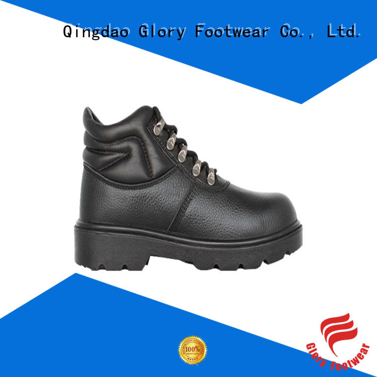 hot-sale industrial safety shoes handmade inquire now for hiking