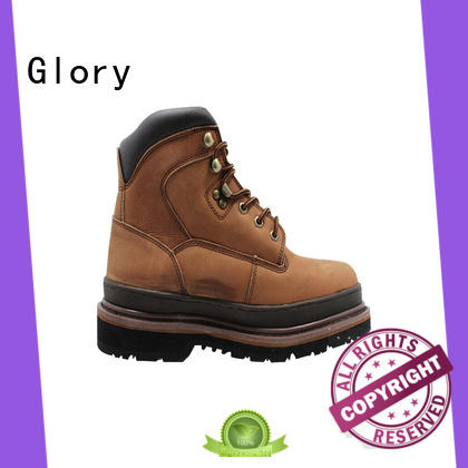 Glory Footwear fashion low cut work boots order now for shopping