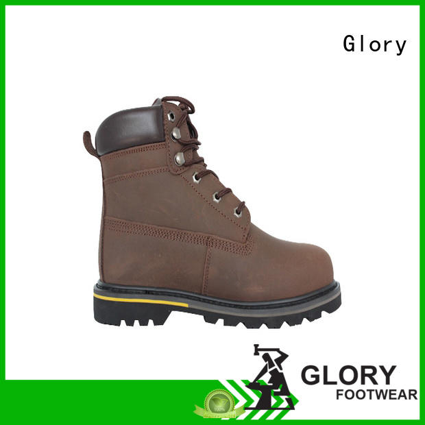 awesome casual work boots order now for hiking Glory Footwear