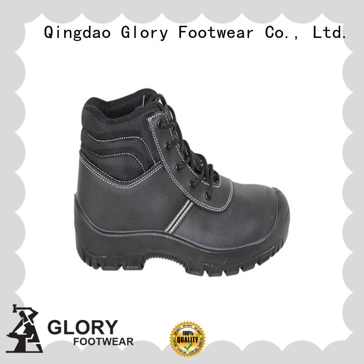 Glory Footwear boots construction work boots for wholesale for hiking