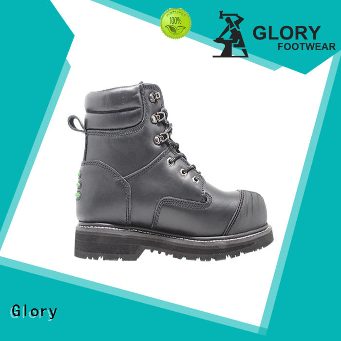high end low cut work boots lightweight free design for shopping
