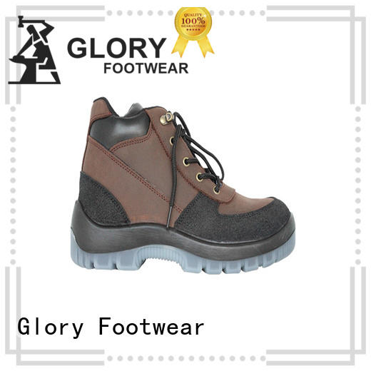 best goodyear footwear factory for hiking