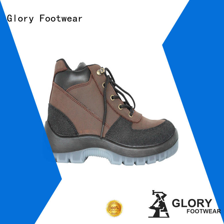 first-rate cheap steel toe boots free design for outdoor activity