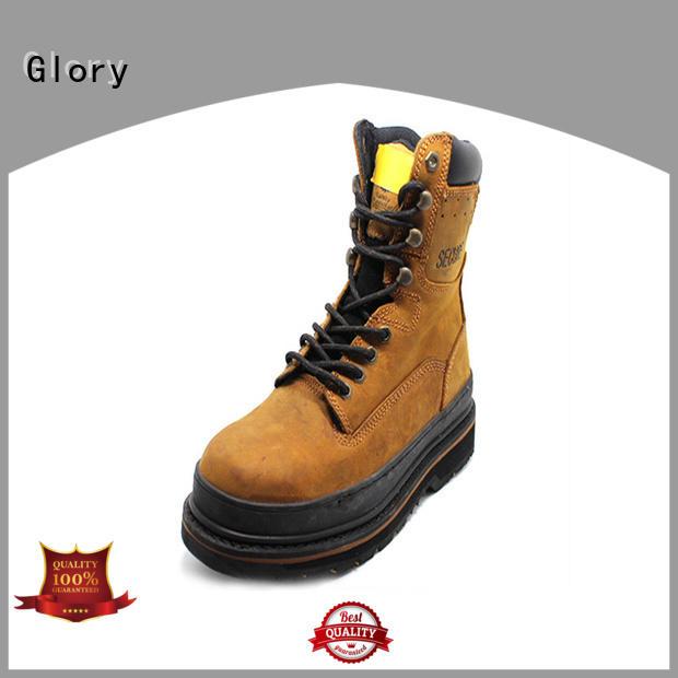 high cut australia boots shoes for wholesale