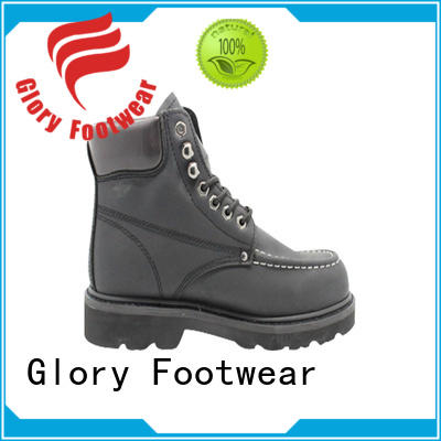 Glory Footwear certificate outdoor boots wholesale for shopping