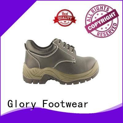 Glory Footwear new-arrival goodyear footwear wholesale