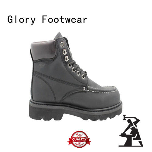 tpu outdoor boots customization for shopping Glory Footwear