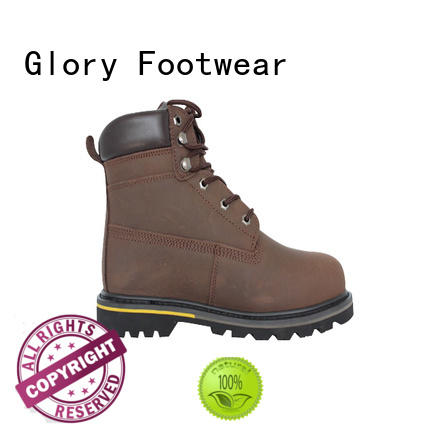 fashion black work boots quantity inquire now for hiking