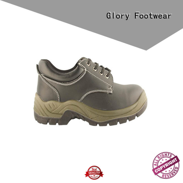 high end safety shoes online dress in different color for hiking