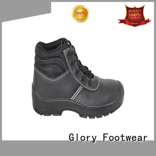 first-rate australia work boots customization for outdoor activity