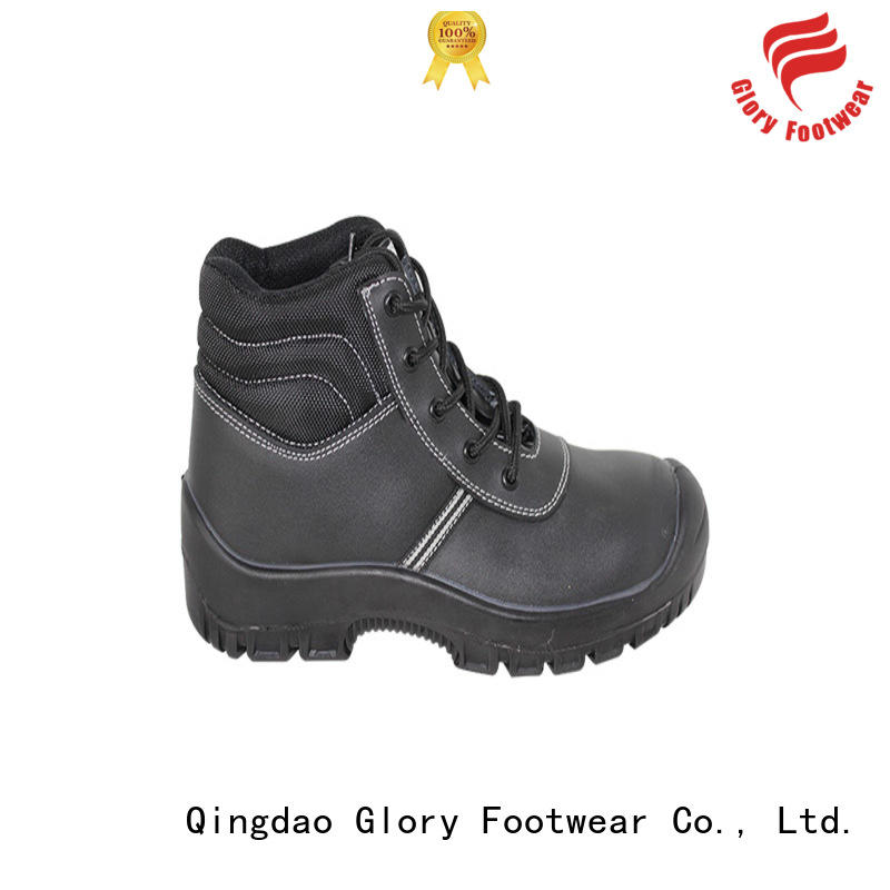 Glory Footwear gradely safety work boots order now for party