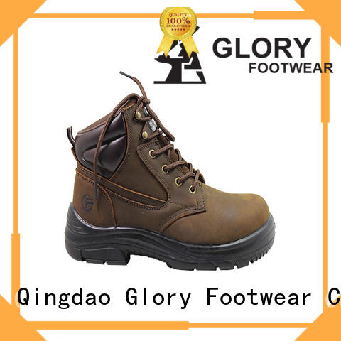for lightweight work boots Certified Glory Footwear