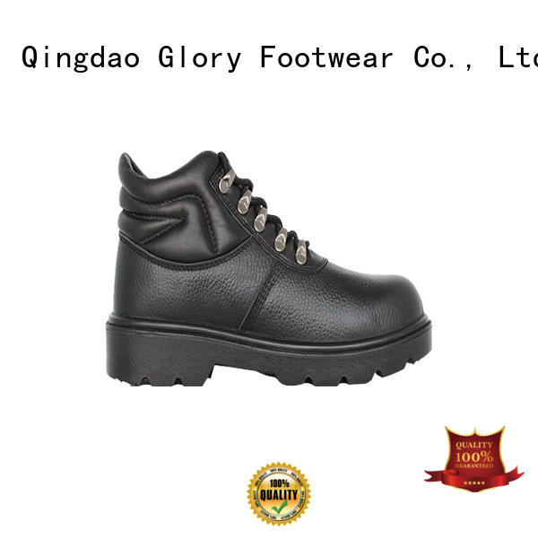 outdoor boots resistant Glory Footwear
