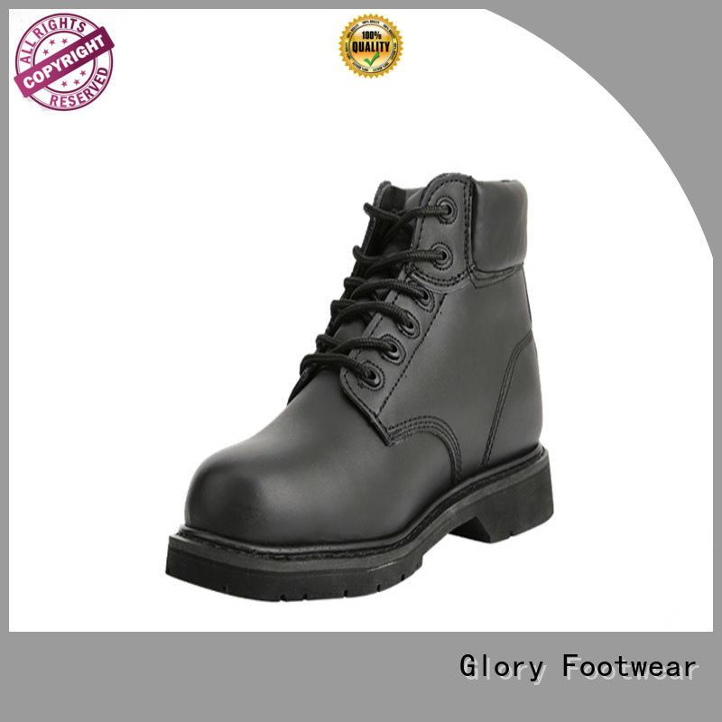 fashion hiking work boots customization for hiking