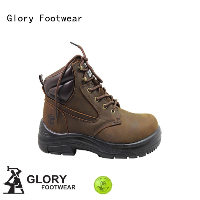 first-rate leather work boots order now for winter day
