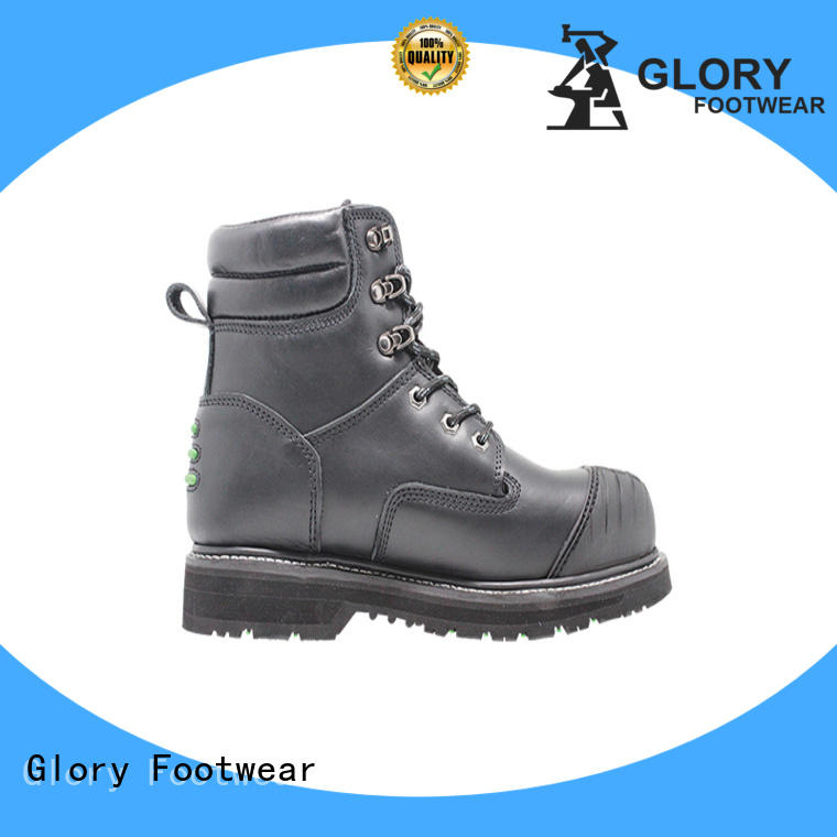 Glory Footwear gradely breathable work boots water for shopping
