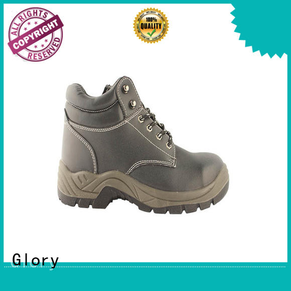 goodyear industrial footwear from China for shopping