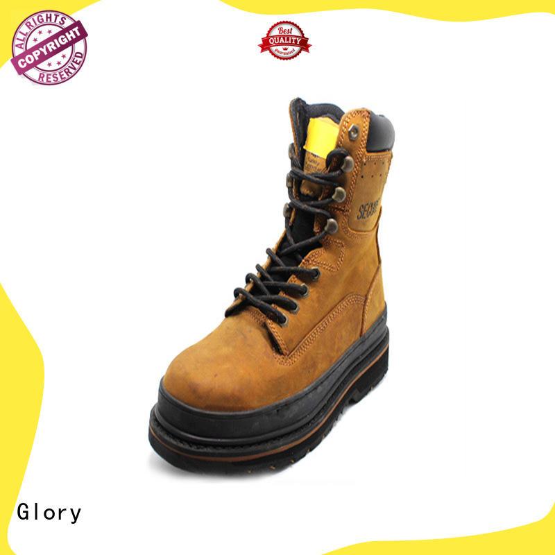 Glory Footwear high cut australia boots inquire now