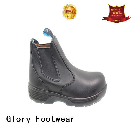 men work shoes for men outsole for shopping Glory Footwear