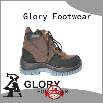 Glory Footwear boots safety shoes online with good price for party
