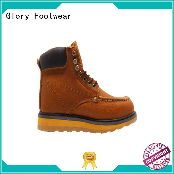 Glory Footwear gradely lightweight work boots customization for shopping