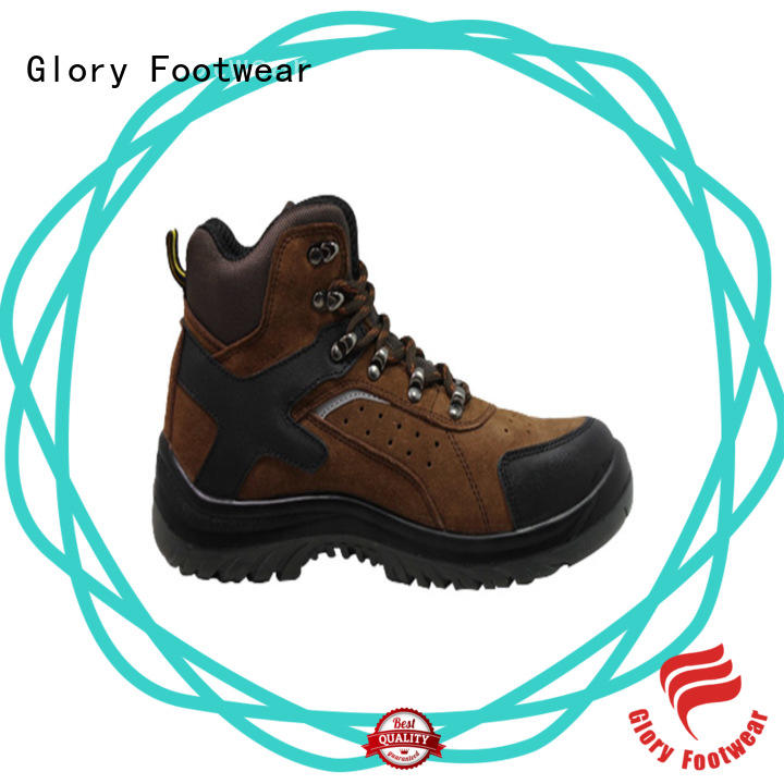Glory Footwear shoes black work boots inquire now for hiking