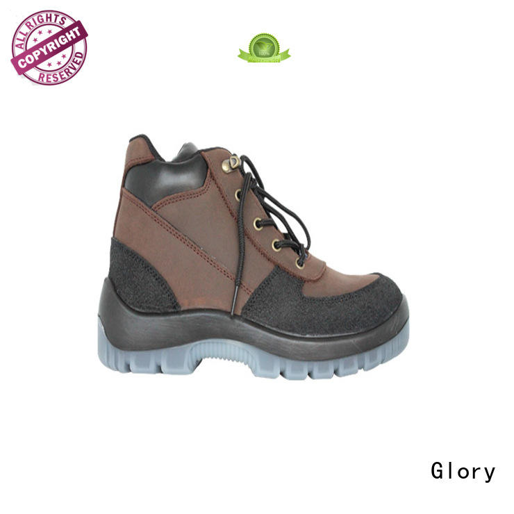 newly best work shoes mens customization for outdoor activity