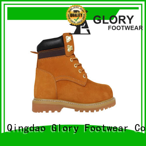 awesome outdoor boots certificate with good price for party