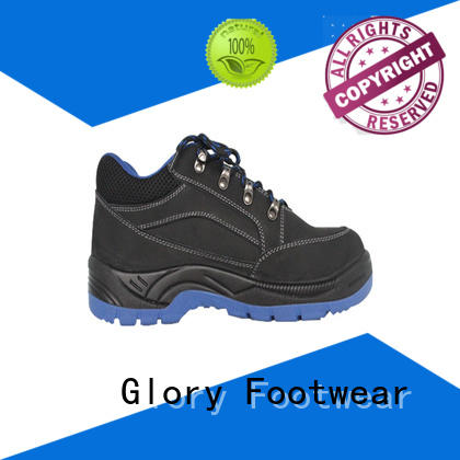 outdoor boots quantity for business travel Glory Footwear