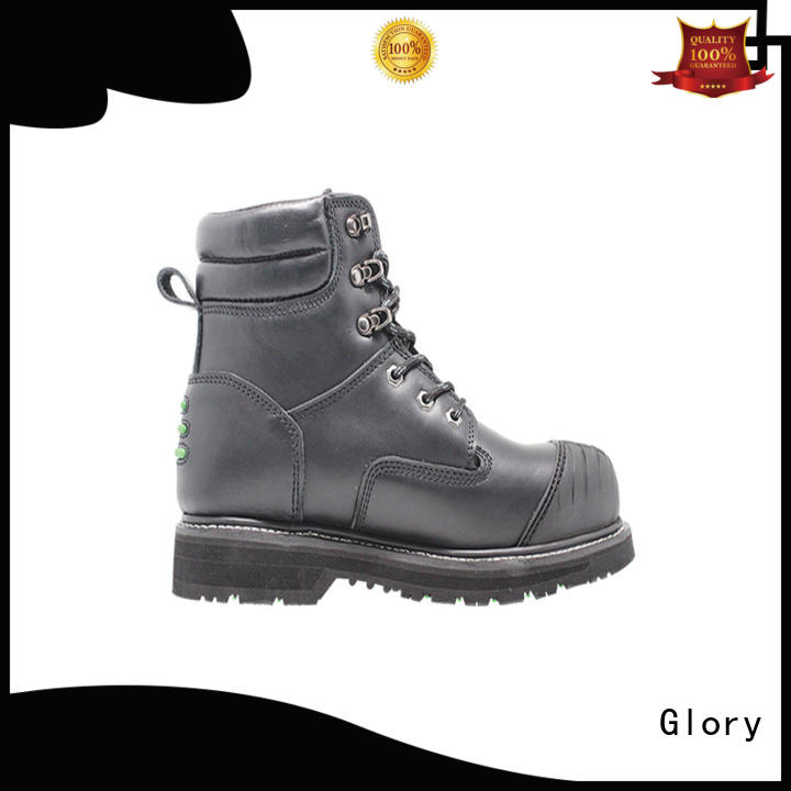 new-arrival safety work boots order now for shopping