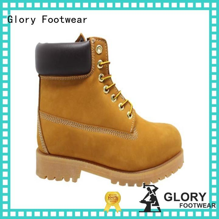 Glory Footwear steel steel toe cap trainers inquire now for business travel