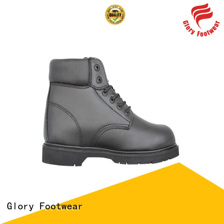 Glory Footwear outsole australia boots free design for party