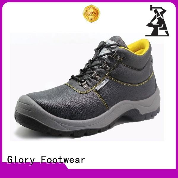 Glory Footwear new-arrival best work shoes wholesale