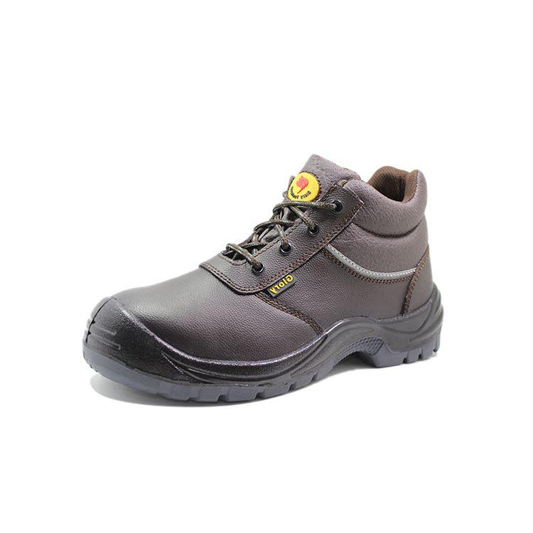 Glory Footwear best workwear boots supplier for party-1
