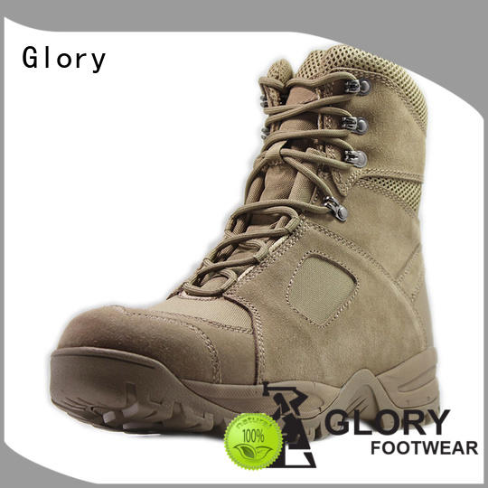 fine- quality goodyear welt boots for-sale for party