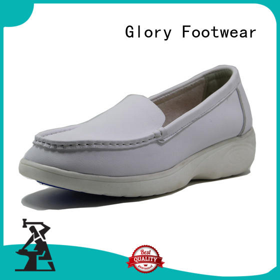 fine-quality canvas slip on shoes customization for hiking