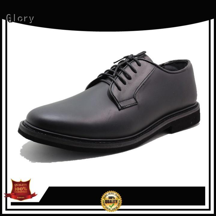 Glory Footwear lightweight work boots customization for shopping
