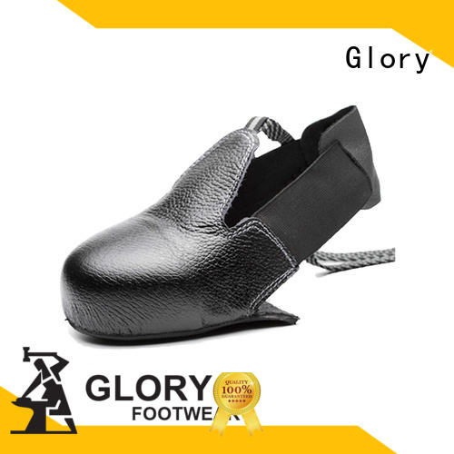 Glory Footwear industrial safety shoes factory for shopping
