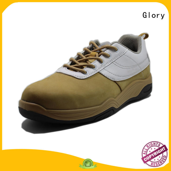 Glory Footwear canvas sneakers inquire now