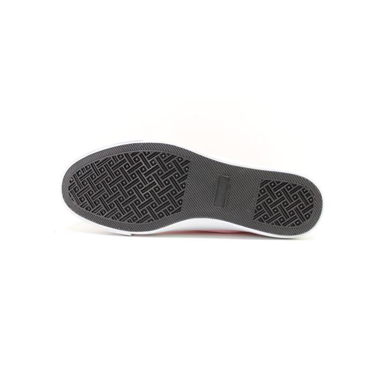 useful slip on sneakers long-term-use for party-2
