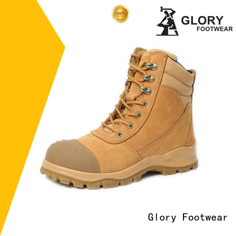first-rate work shoes for men anti wholesale for hiking