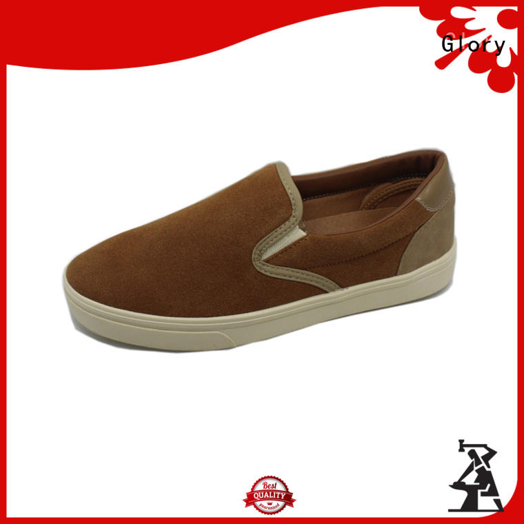 Glory Footwear cheap sneakers online for business travel