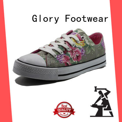 Glory Footwear exquisite cheap sneakers online inquire now