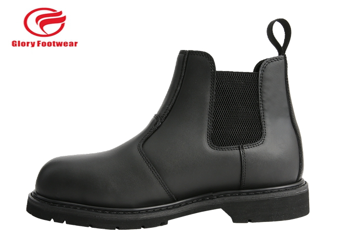 Glory Footwear first-rate australia boots order now-3