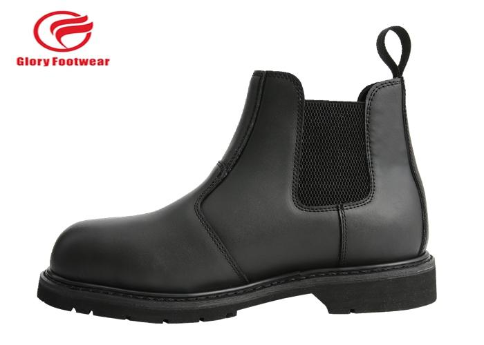 Glory Footwear high end lightweight safety boots for wholesale for shopping